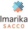 Imarika Logo