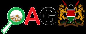 OAG kenya