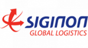 siginon logo