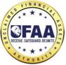 UFAA logo
