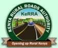 KERRA Logo