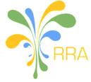 RRA Logo