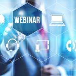 create-host-webinar-benefits