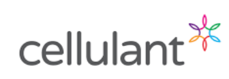 Cellulant Logo