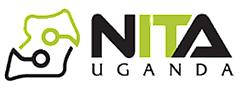 NITA-U Logo