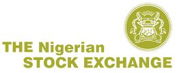 NSE Nigeria logo
