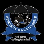 wevarsity logo