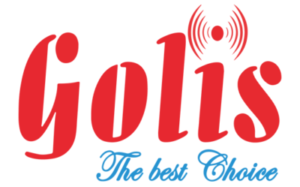 Golis Logo