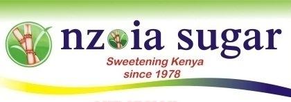 Nzoia Sugar Logo