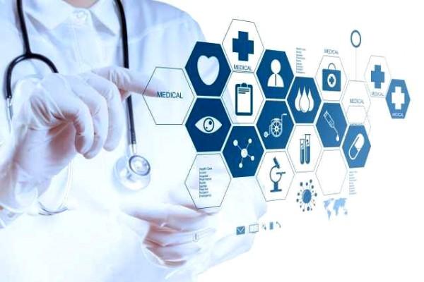 Health Data Act