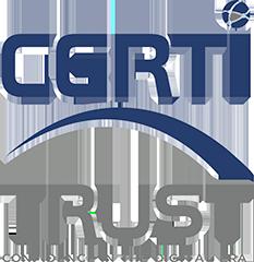 Certi trust