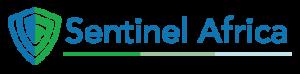 Sentinel Africa Consulting Logo